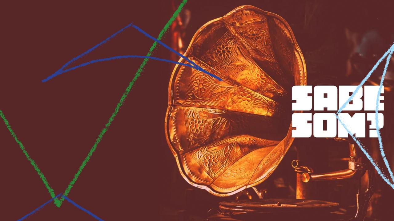 <b>Thiago França apresenta: Sabe Som? #10 — Balanço 2019 Pt.2</b>