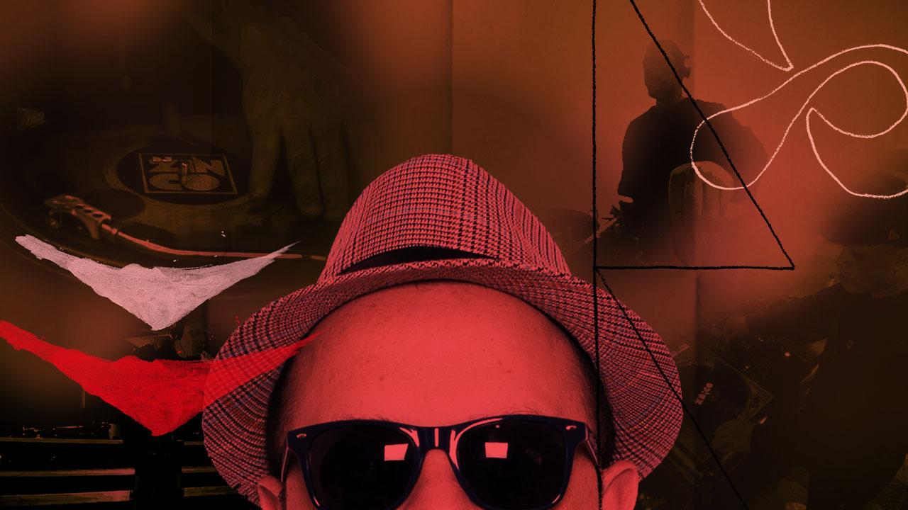<b>DJ Zinco apresenta: Supergroove #38</b>