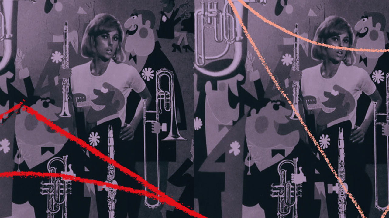 <b>DJ Schasko - Jazzy Hop Late Night Summer Mixtape</b>