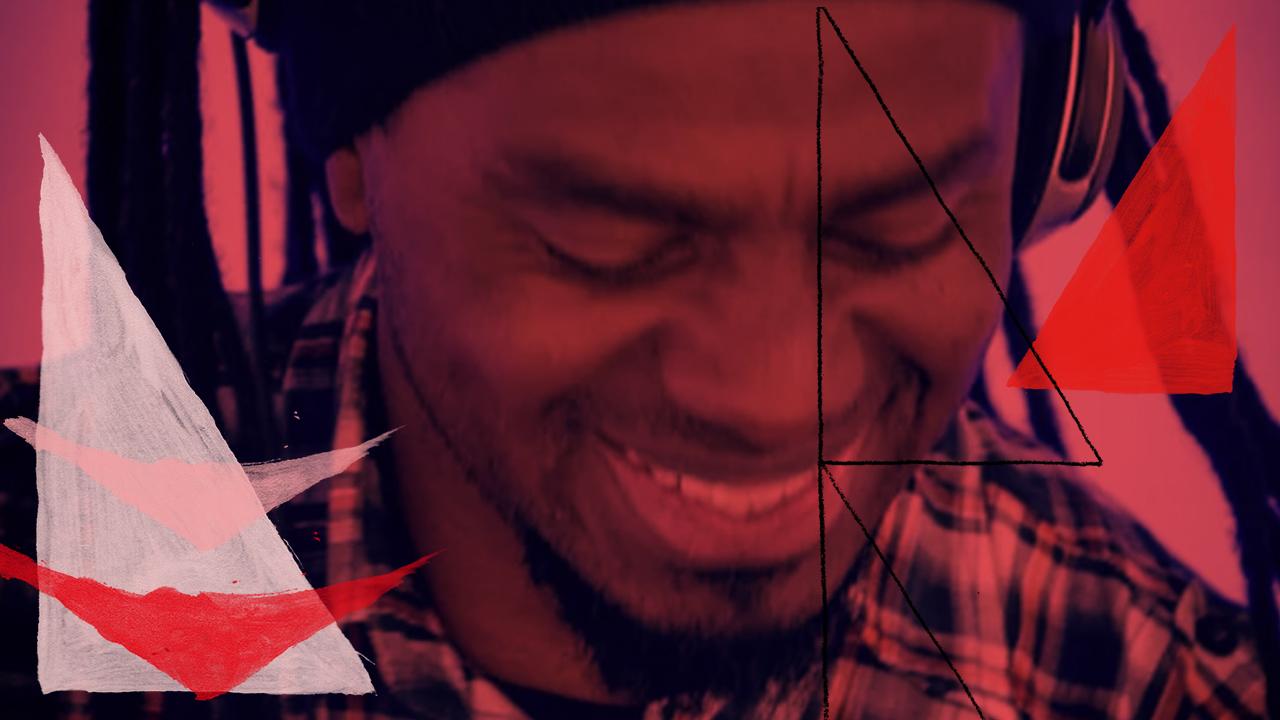 <b>DJ Orpheu - Almofadas Sonoras Mixtape</b>