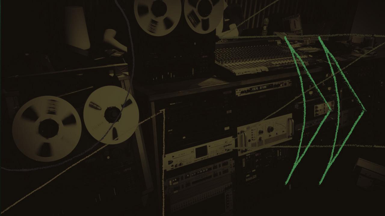 <b>remixxtapes - Urban Traxx In Da Mixx! Vol.4</b>