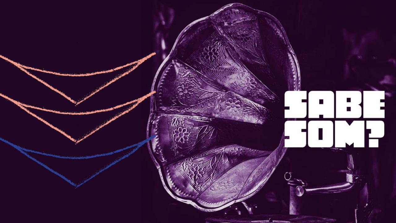 <b>Thiago França apresenta: Sabe Som? #12 — Agora Vai</b>