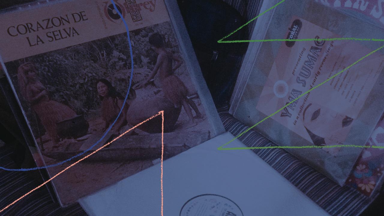 <b>Giu Nunez apresenta: Rádio Plow! #8</b>