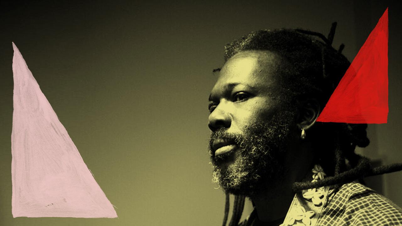 <b>Amadeu Zoe apresenta: O Mundo é um Som #16 - Baba Sissoko</b>
