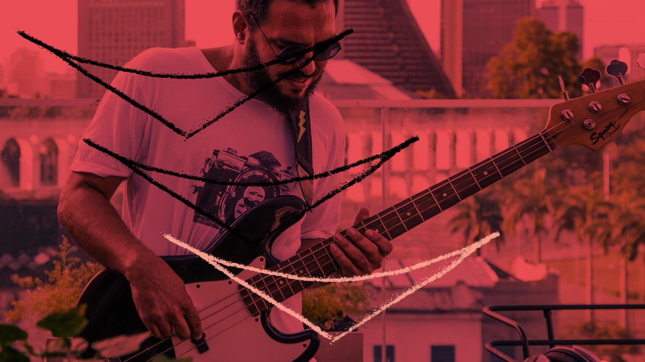 <b>João Pinaud apresenta: Pinaud no Ar #7</b>