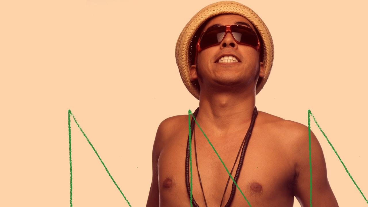 <b>Thiago França apresenta: Sabe Som? #14 — Da Lama ao Caos</b>