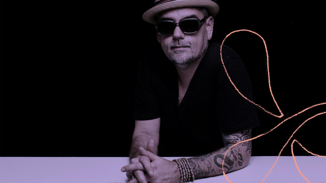 <b>Theo Werneck apresenta: Soul Trem das Onze #20</b>