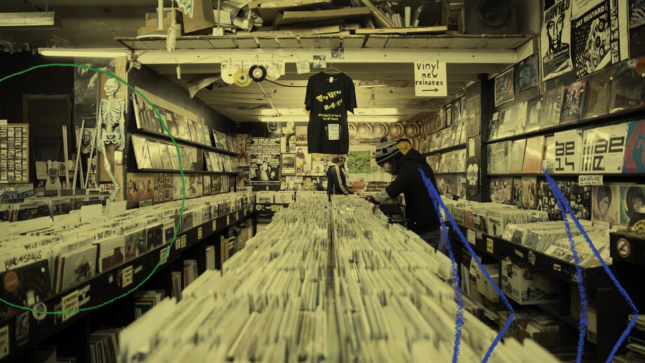 <b>Eduardo Hide apresenta: Stereocast #4</b>