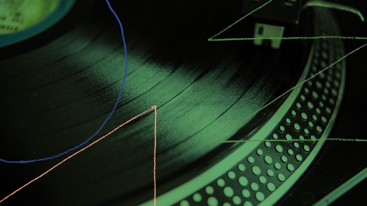 <b>Eduardo Hide apresenta: Stereocast #5</b>