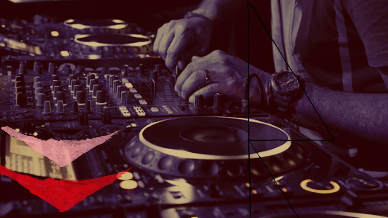 <b>Eduardo Hide apresenta: Stereocast #11</b>