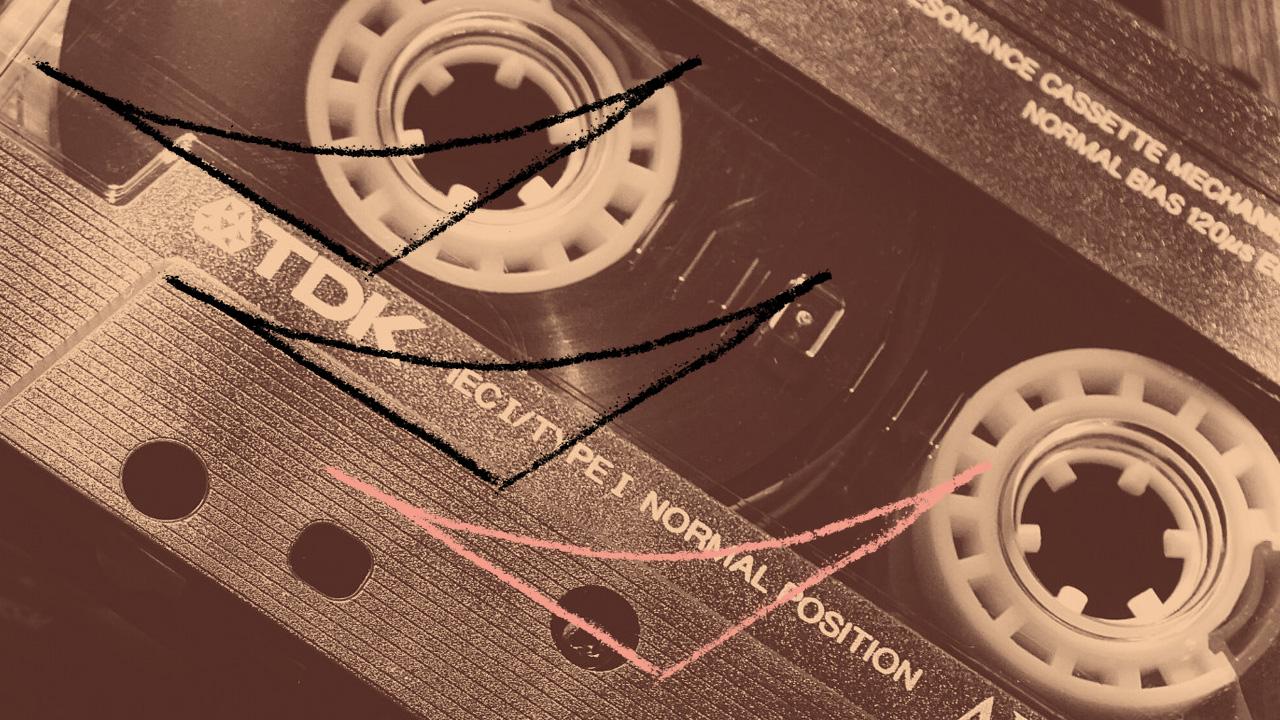 <b>Eduardo Hide apresenta: Stereocast #7</b>