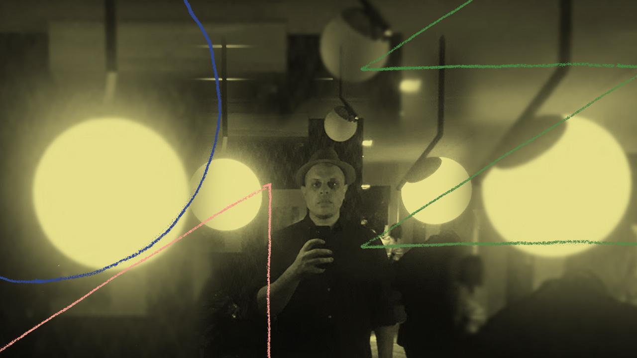<b>DJ Zinco apresenta: Supergroove #41</b>
