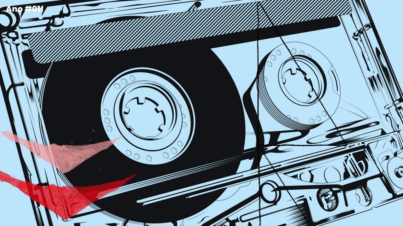 <b>remixxtapes - Urban Traxx In Da Mixx! Vol.7</b>