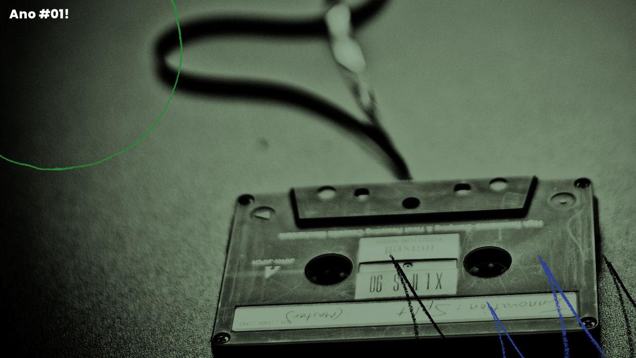 <b>remixxtapes - Urban Traxx In Da Mixx! Vol.8</b>