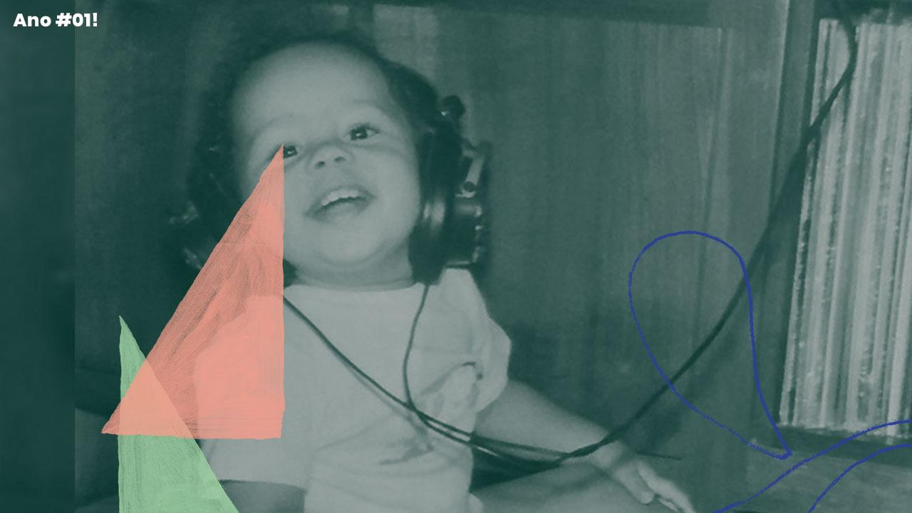 <b>DJ Orpheu apresenta: Almofadas Sonoras #2</b>