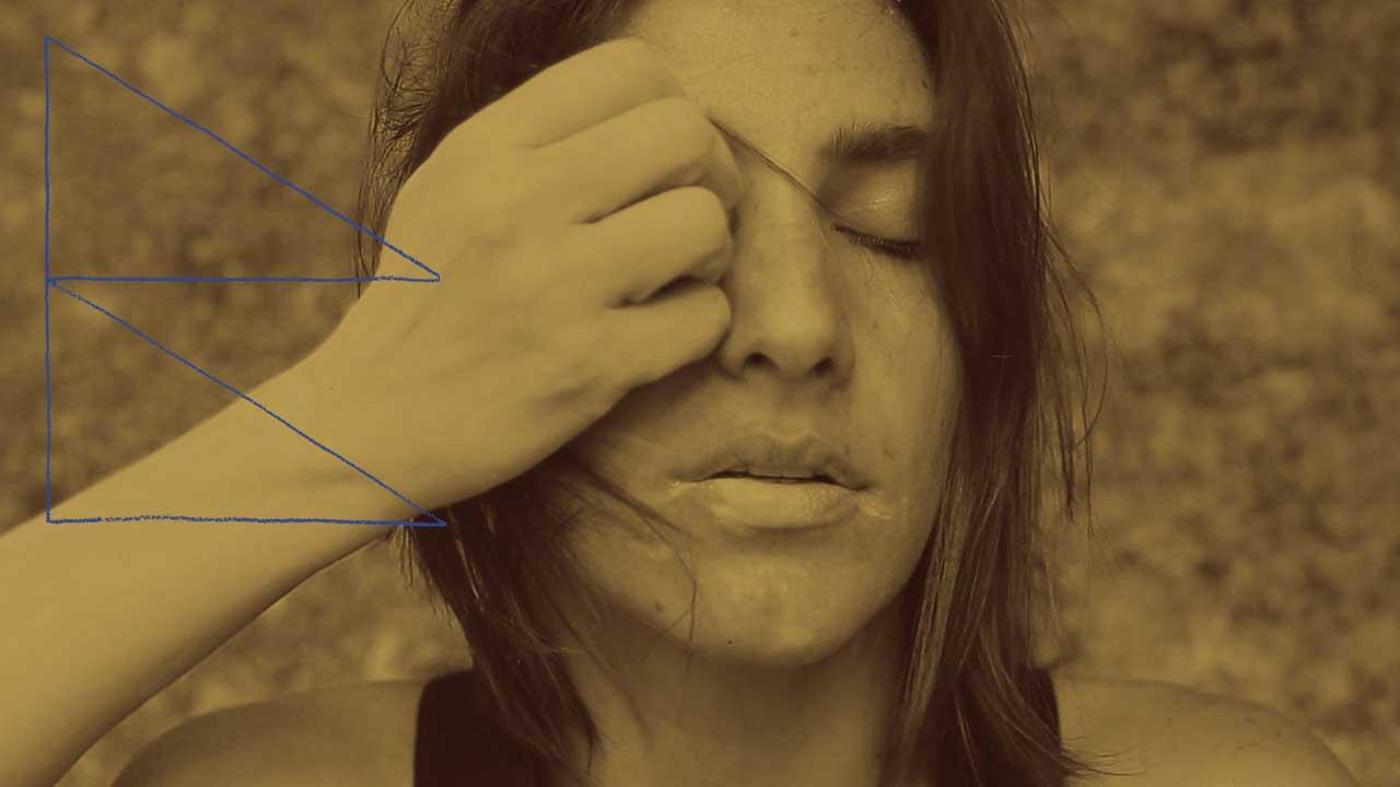 <b>Debora Pill apresenta: Brisa #24_Boas Novas na 40tena</b>