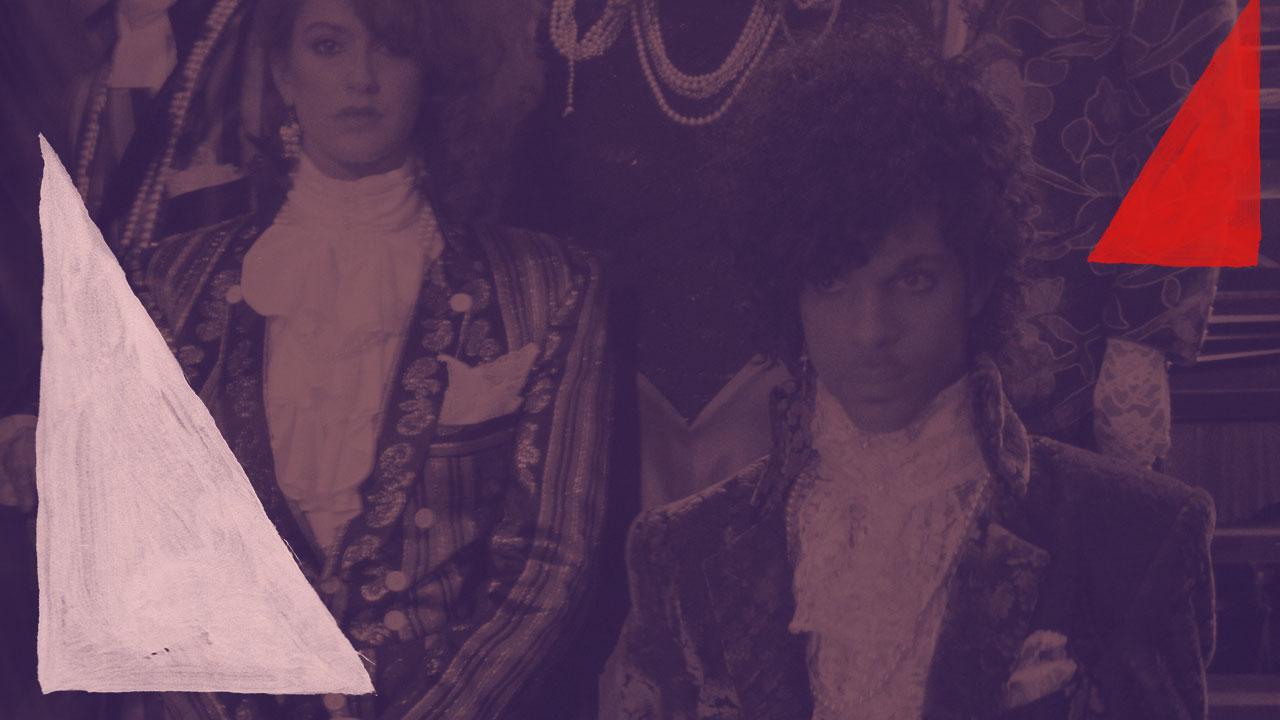 <b>Marcelo Moreira e Maurício Gaia apresentam: Combate Rock #44</b>