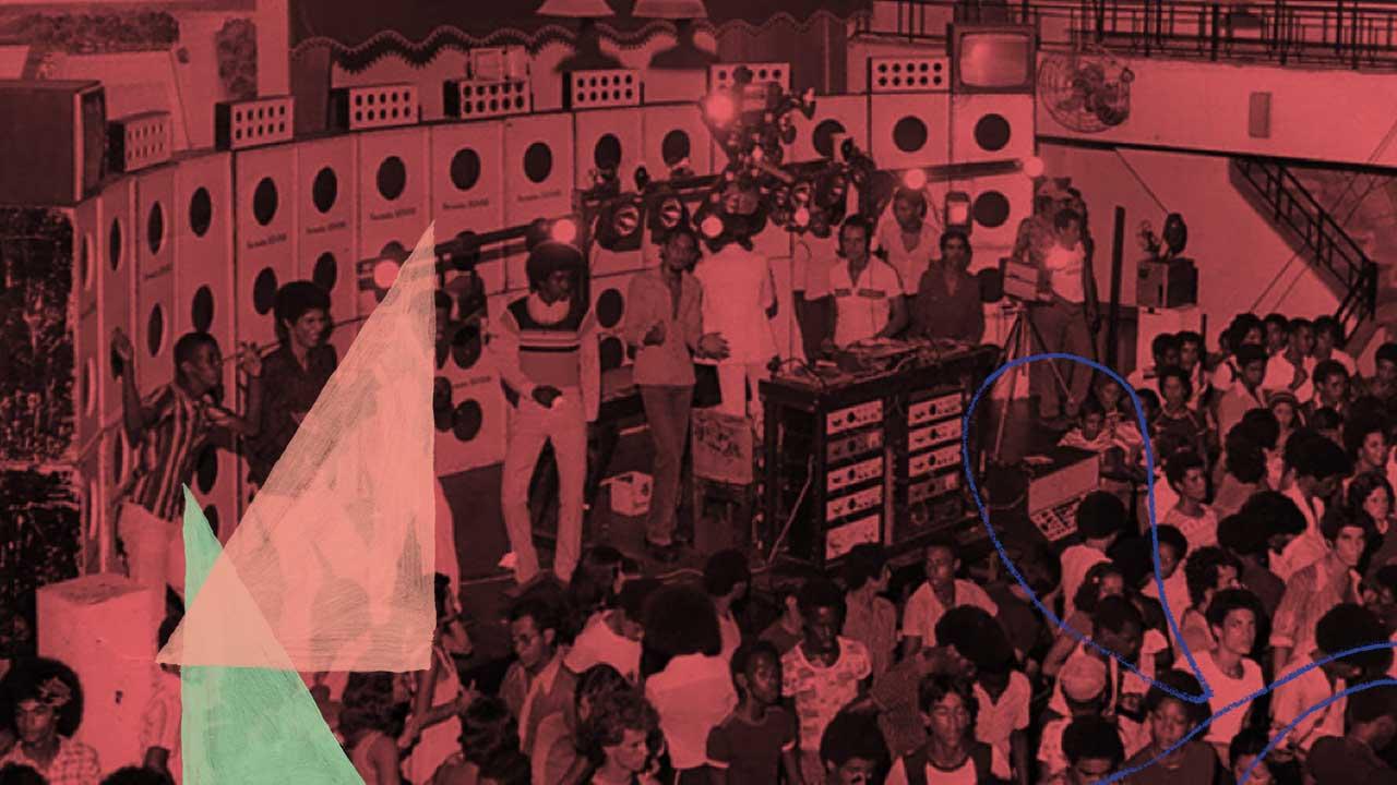 <b>DJ Zinco apresenta: Supergroove #49</b>