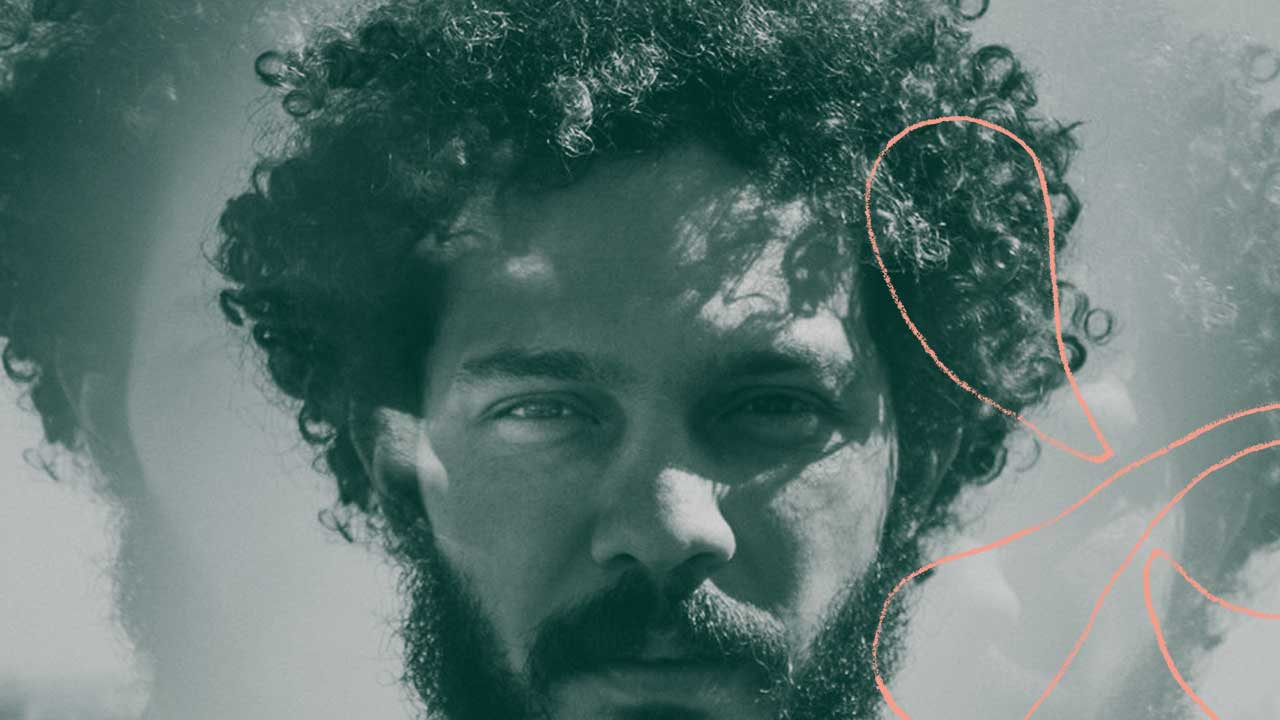 <b>Paulo Lencina apresenta: 2éBom #6</b>