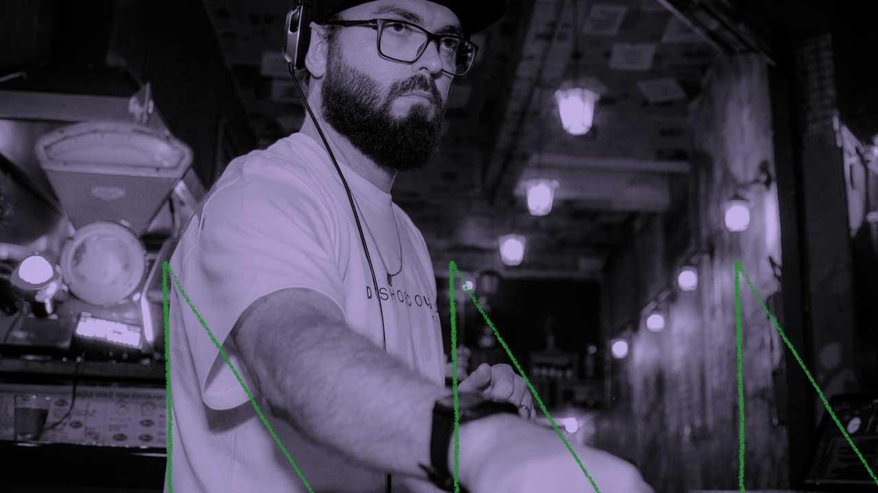 <b>DJ Guss apresenta: Overall #32</b>