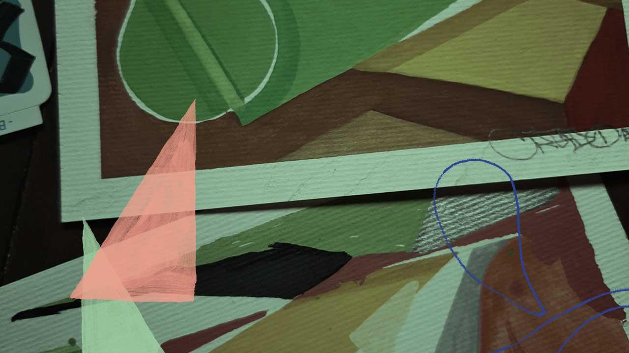 <b>Grazi Flores apresenta: Lacuna Tropical #63</b>