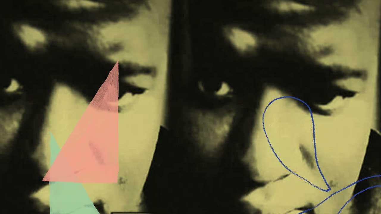 <b>Willian Morais - Osasco Rádio Mix #2</b>