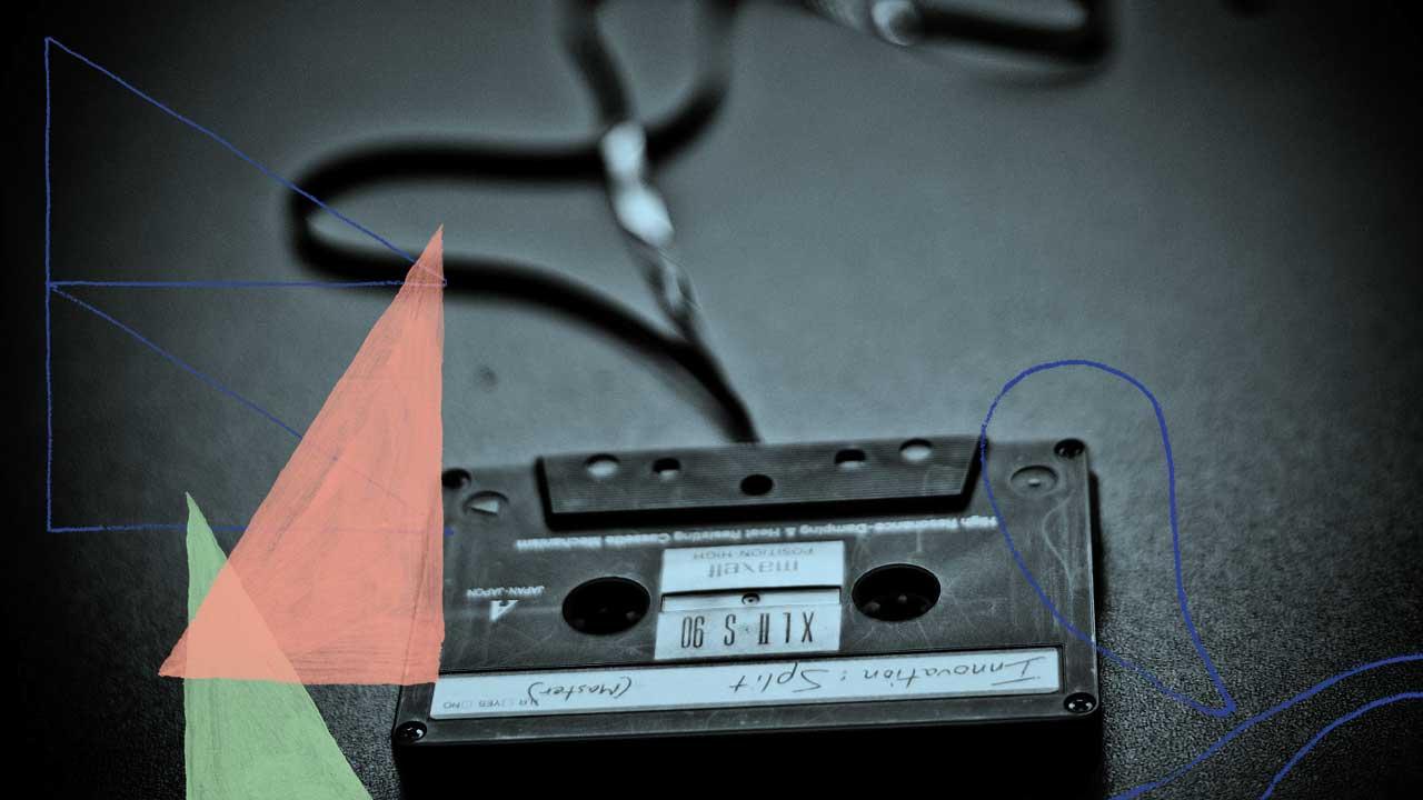 <b>remixxtapes - Urban Traxx In Da Mixx! Vol.9</b>