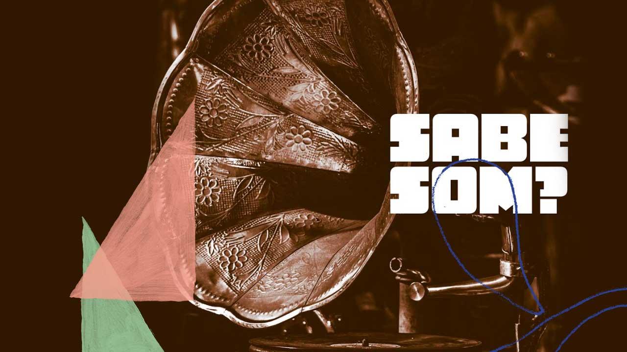<b>Thiago França apresenta: Sabe Som? #20 — Improvisação livre</b>