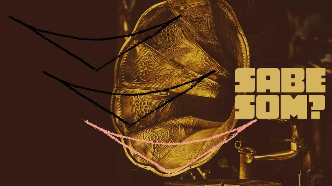 <b>Thiago França apresenta: Sabe Som? #19 — Malungos</b>