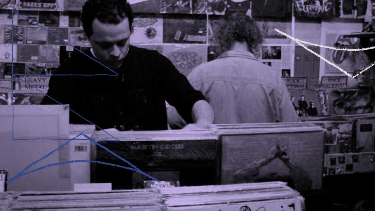 <b>DJ Zinco apresenta: Supergroove Especial Edição #50</b>