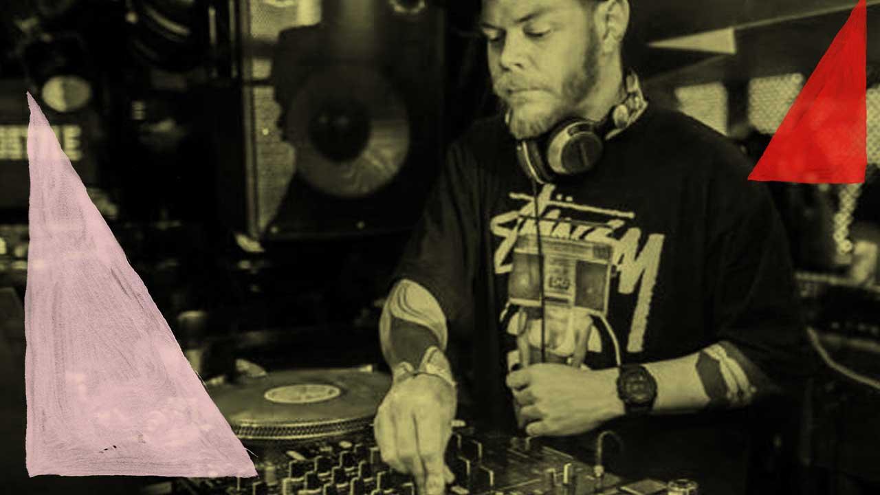 <b>DJ Tamenpi apresenta: Só Pedrada Musical #13</b>
