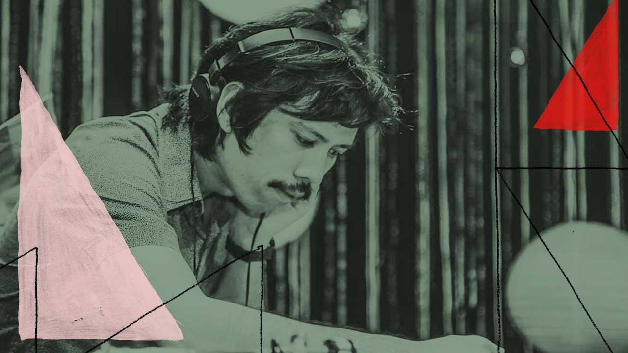 <b>aires/D apresenta: Desfrute #9 convida Disco Veneno</b>