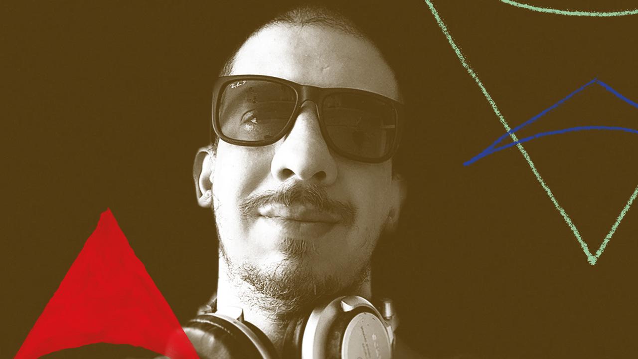<b>remixxtapes - Urban Traxx In Da Mixx! Vol.11</b>