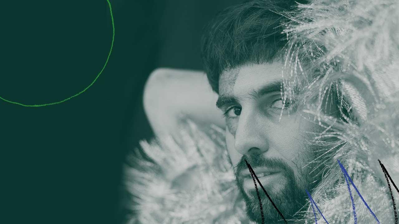 <b>Paulo Lencina apresenta: 2éBom #11</b>