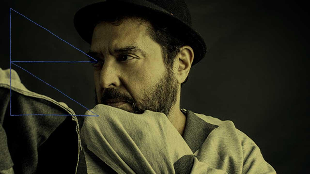 <b>Thiago França apresenta: Sabe Som? #24 — Formatos</b>