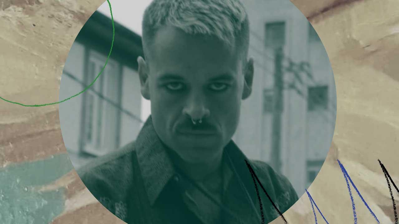 <b>DJ Grazi Flores apresenta: Lacuna Tropical #74 Convida DJ Chuê</b>