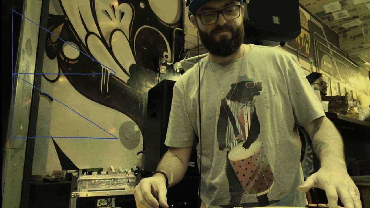<b>DJ Guss apresenta: Overall #35</b>