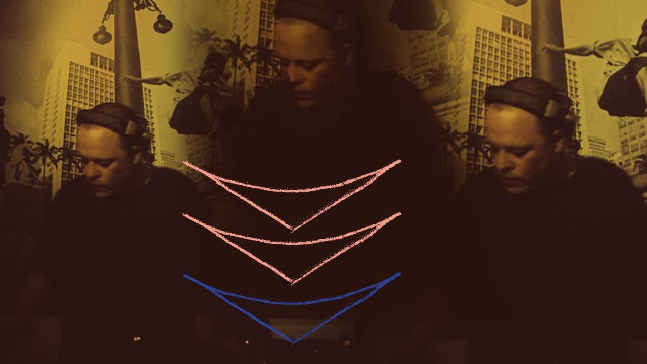 <b>DJ Zinco apresenta: Supergroove  #54</b>