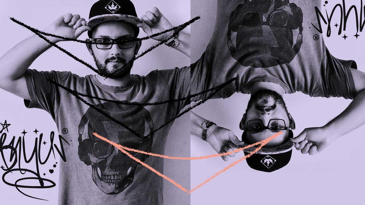 <b>DJ Grazi Flores apresenta: Lacuna Tropical #88 Convida DJ Linyus</b>