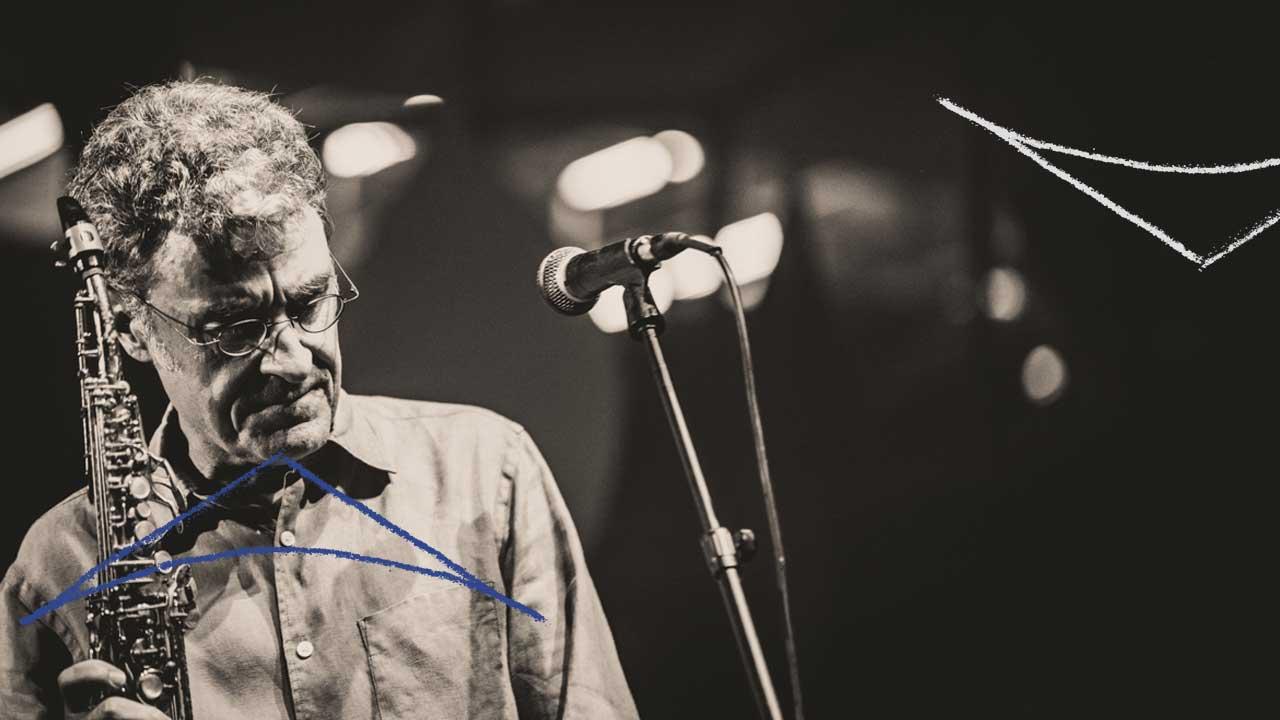 <b>Paulo Lencina apresenta: 2éBom #13</b>