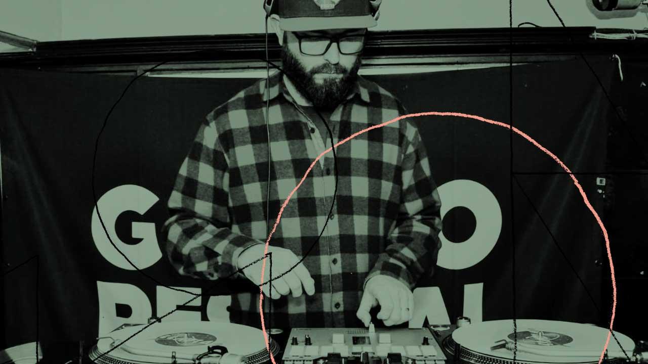 <b>DJ Guss apresenta: Overall #37</b>