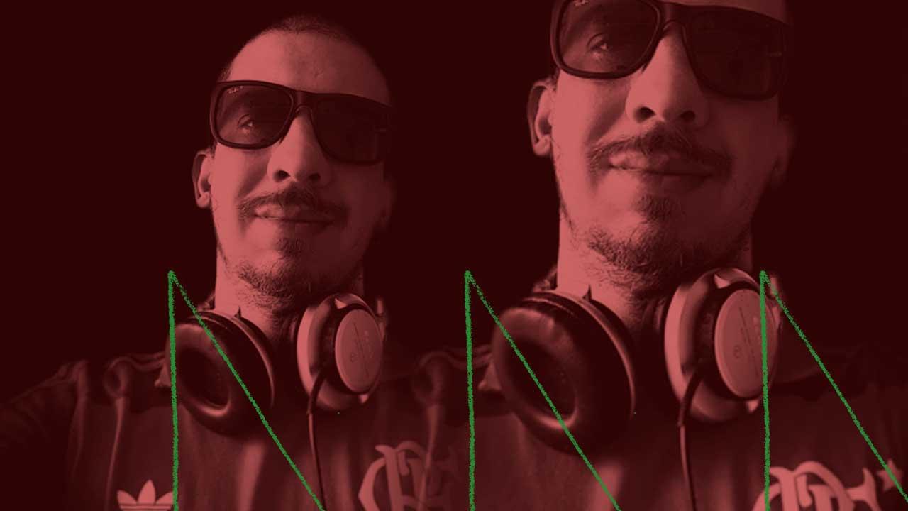 <b>remixxtapes - Urban Traxx In Da Mixx! Vol.13</b>