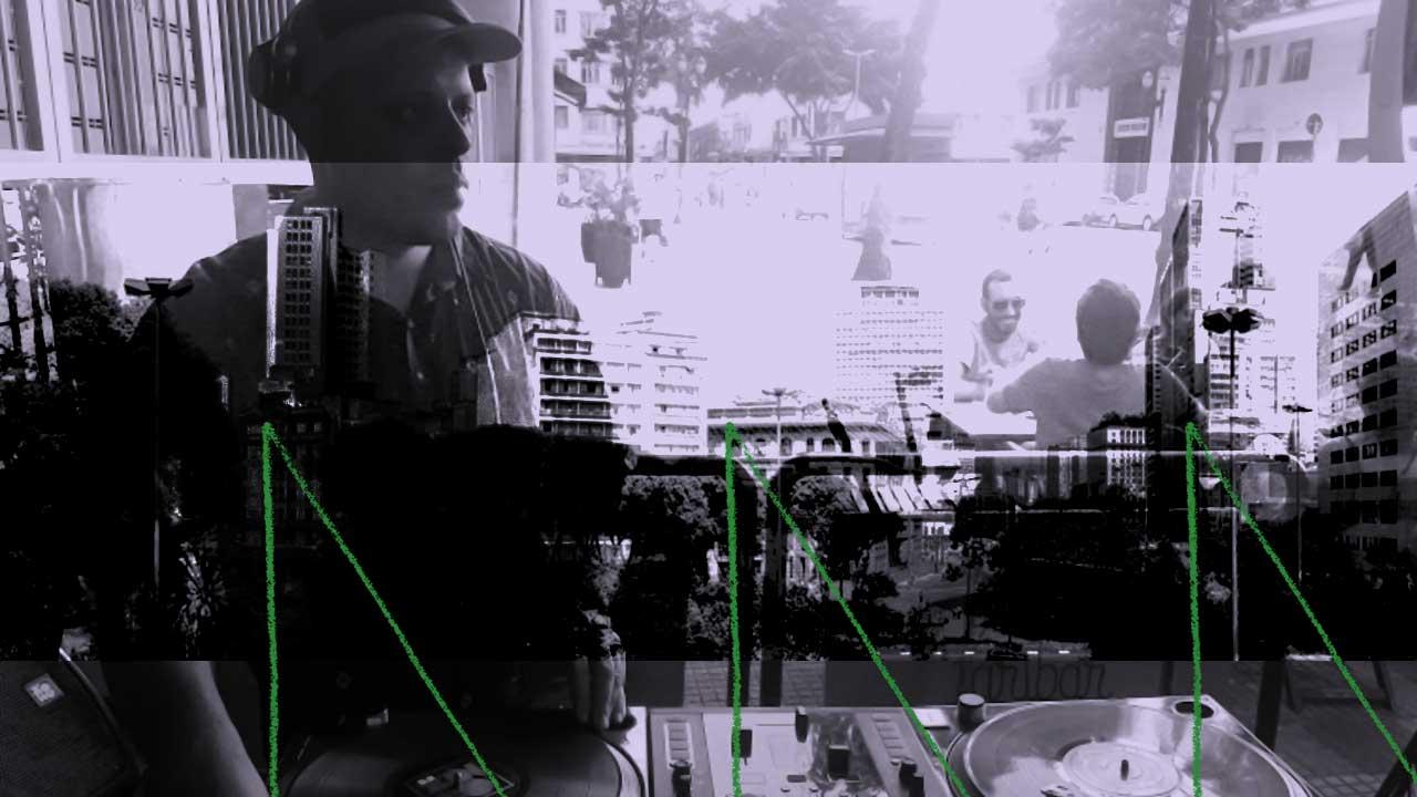 <b>DJ Zinco apresenta: Supergroove  #57</b>