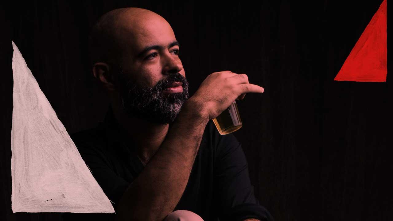 <b>Paulo Lencina apresenta: 2éBom #16</b>