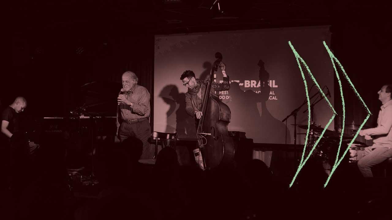<b>Marcelo Moreira e Maurício Gaia apresentam: Combate Rock #63</b>