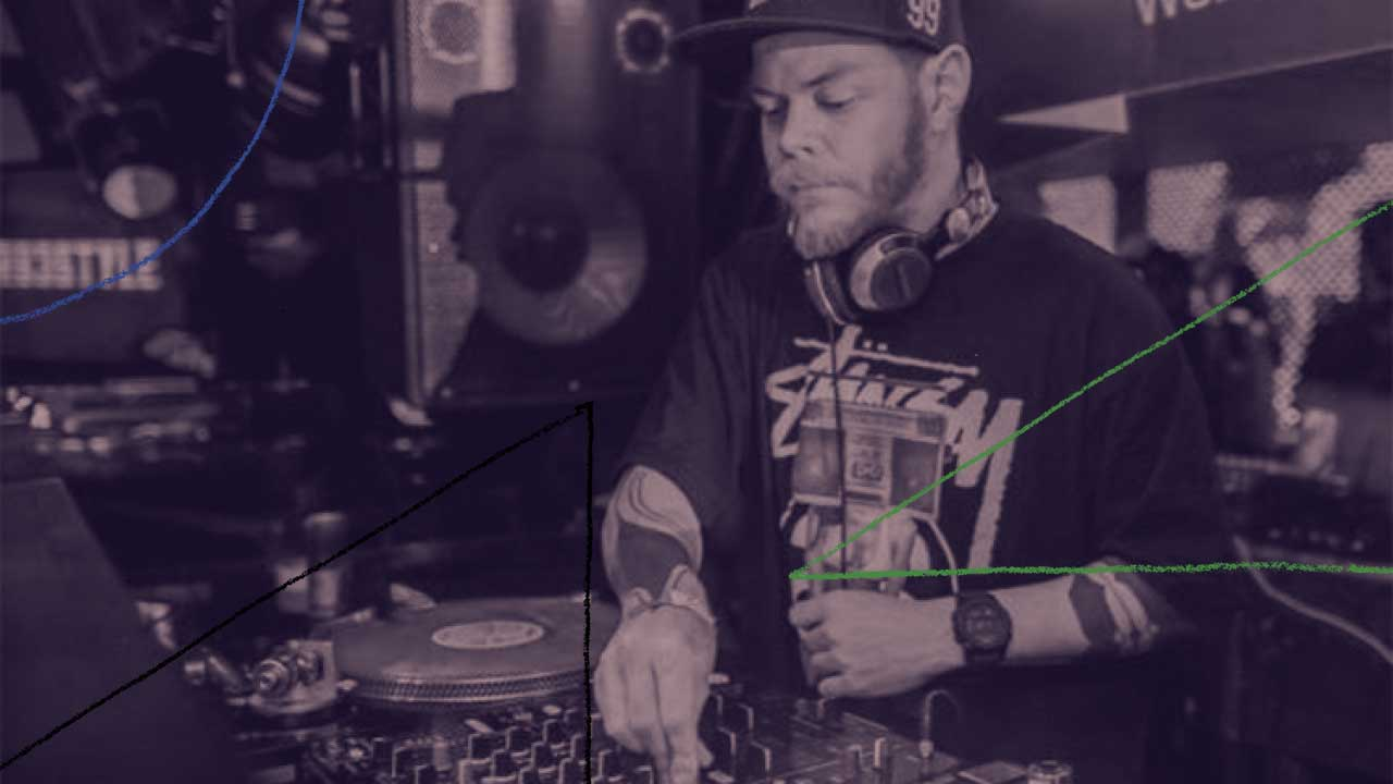 <b>DJ Tamenpi apresenta: Só Pedrada Musical #17</b>