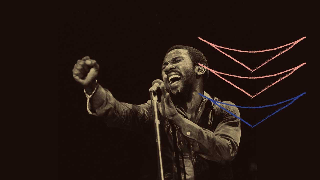 <b>Pedro Pinhel apresenta: Original Pinheiros Style #34 — Funky Kingston</b>