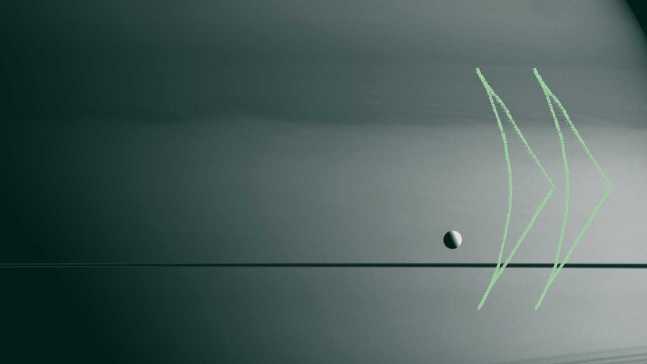 <b>Marcelo Tavares apresenta: Deep Space #50</b>