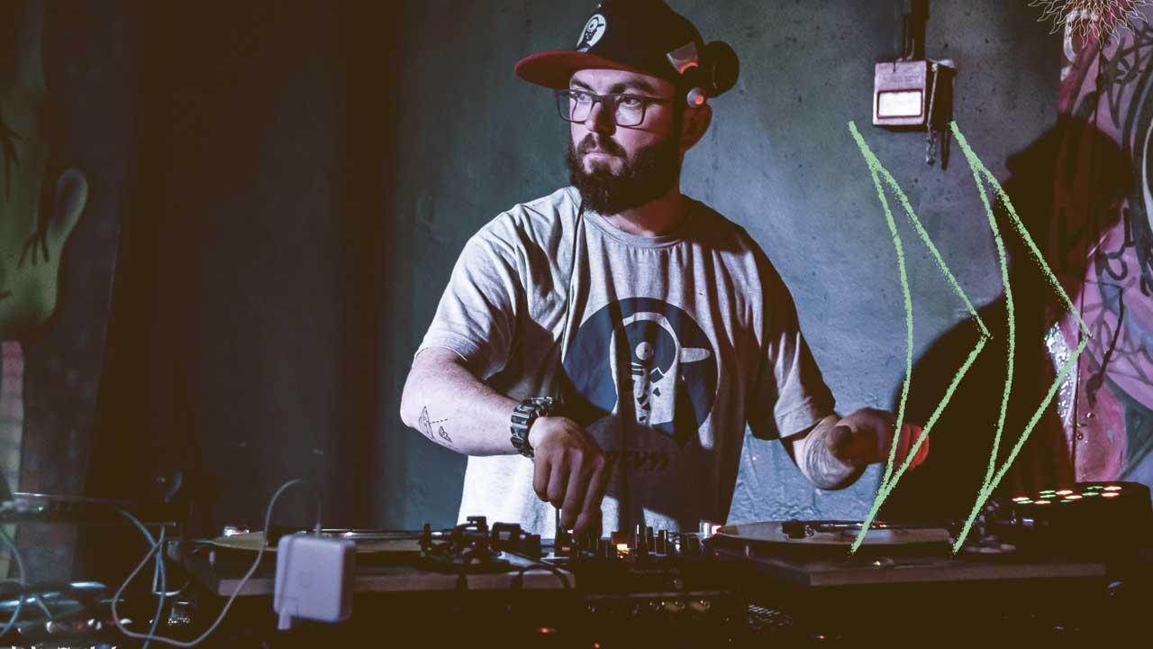 <b>DJ Guss apresenta: Overall #39</b>
