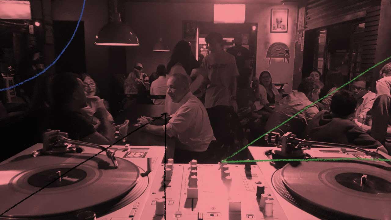 <b>DJ Zinco apresenta: Supergroove  #59</b>